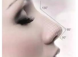 单做鼻小柱整形可以吗