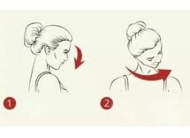 脖子上颈纹怎么去掉