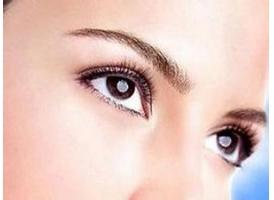 上海做个双眼皮手术多少钱