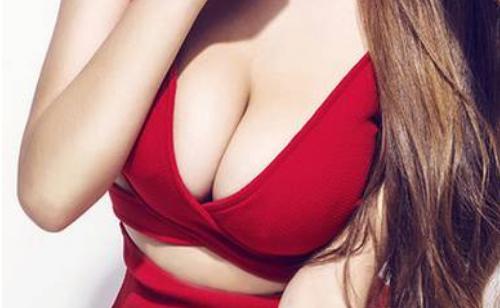 自体脂肪丰胸手术需要多少钱