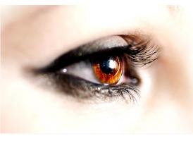 上海双眼皮修复手术如何