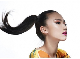 上海自体组织隆鼻价格是多少