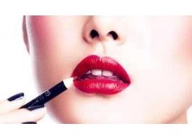 厚唇改薄手术需要多少钱