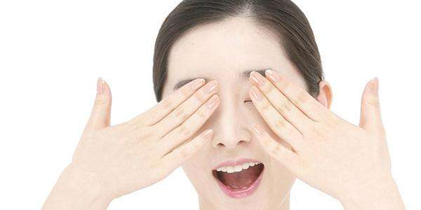 去颊脂垫有副作用吗