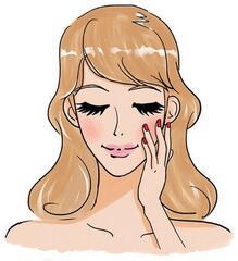 瘦脸针有效果吗