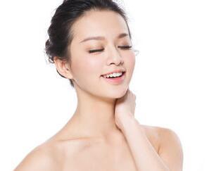 上海去颊脂垫有副作用吗