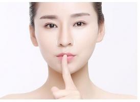 上海改脸型手术多少钱