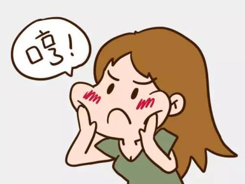 面颈部吸脂减肥效果好吗
