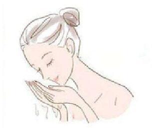如何使皮肤细腻