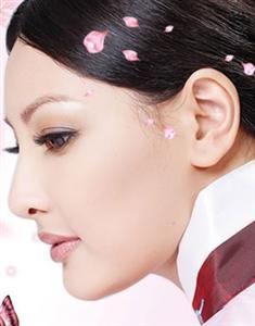 上海割双眼皮修复多少钱