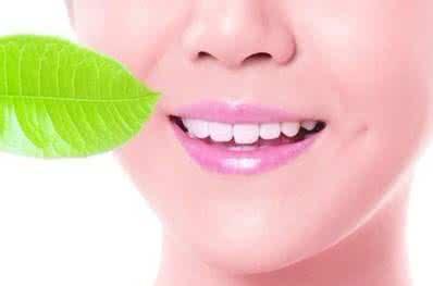 牙齿修复需要注意什么