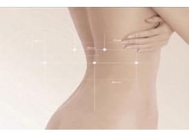 吸脂减肥后会不会皮肤松弛