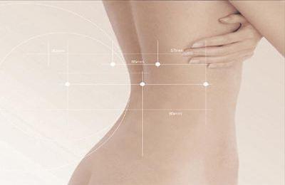 吸脂减肥皮肤会松弛