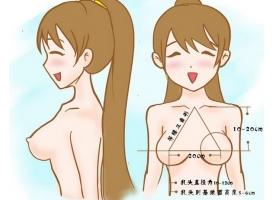 胸部整形失败修复多久能好