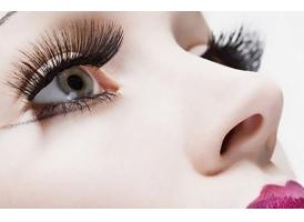 眼部整形双眼皮手术多少钱