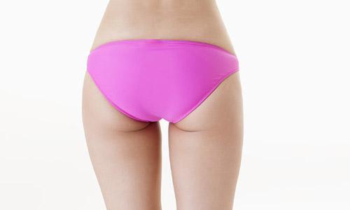 臀部吸脂减肥价格多少