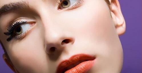 厚唇改薄手术多少钱
