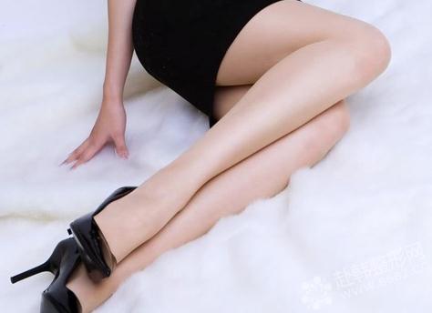 上海美莱腿部吸脂