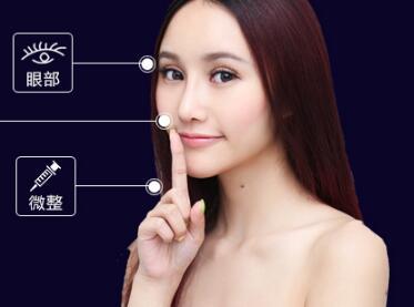 上海美莱水光针的作用