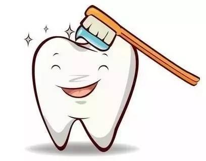 上海美白牙齿多少钱