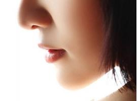 上海鼻孔整形手术价格