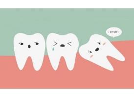成年人牙不齐可以矫正吗