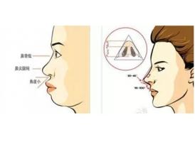 上海美莱鼻形矫正好不好