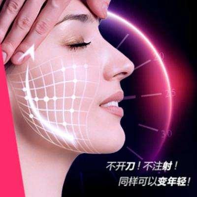 上海美莱面部线雕怎么样