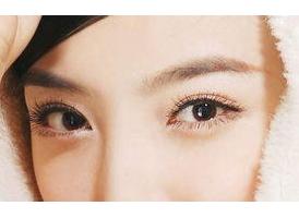 上海美莱割双眼皮修复多少钱