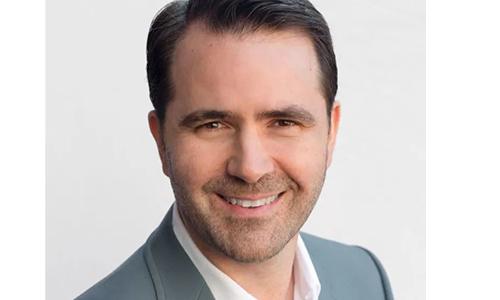 Dr. Vince Bertucci