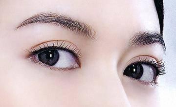 上海双眼皮失败修复好的医院