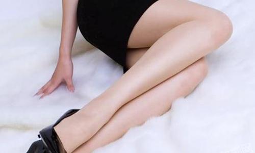 腿部抽脂多少钱