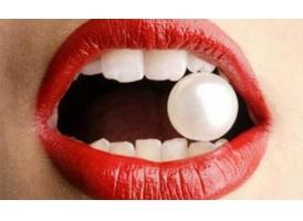 牙齿修复有哪几种方式