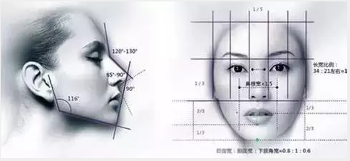 上海美莱医院做鼻综合多少钱
