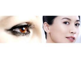 上海双眼皮修复手术理想高效怎么样