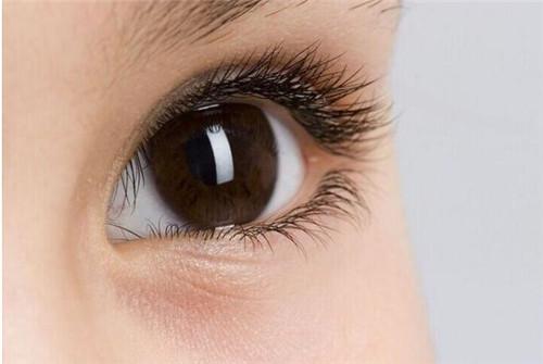眼睛上睑下垂手术需要多少钱