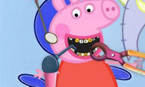 牙齿缺失怎么修复