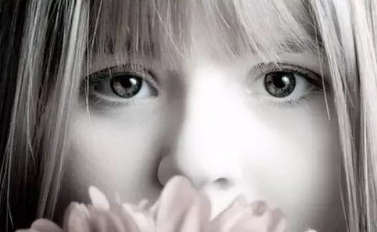 鼻子做假体能维持多久