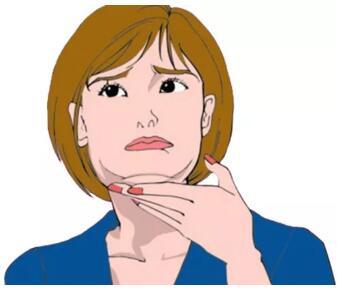 丰下巴的优势有哪些