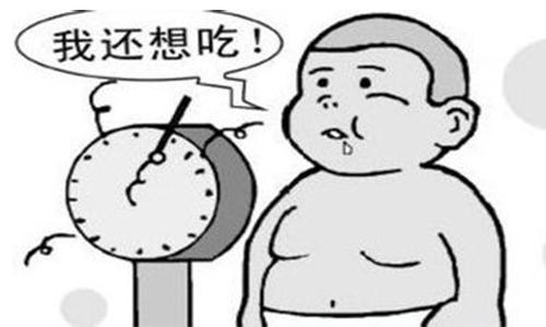 美莱吸脂减肥