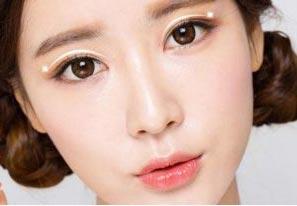 上海一般修复双眼皮多少钱
