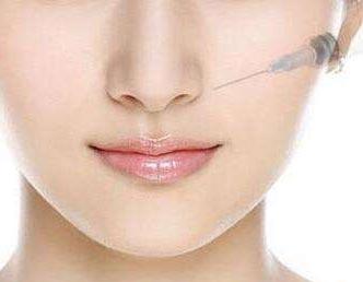 玻尿酸隆鼻术后的注意事项有哪些