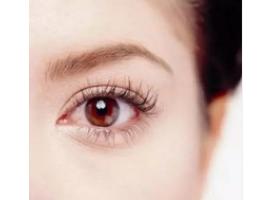 上海美莱做双眼皮成效怎么样