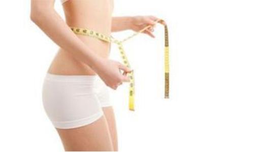 美莱抽脂减肥