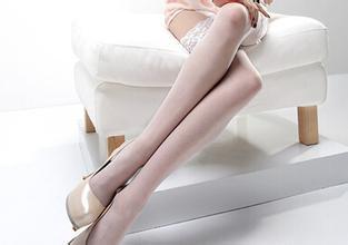 上海瘦腿的较快方法