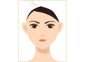上海消除颈纹有效的方法