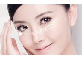上海超声法祛眼袋价格一般是多少