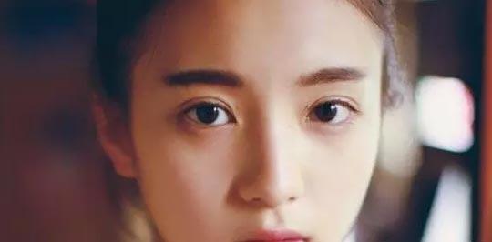 上海纳米双眼皮是持久的吗