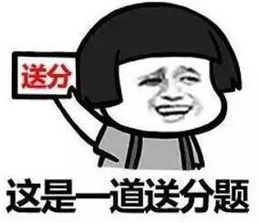 上海美莱玻尿酸的功效