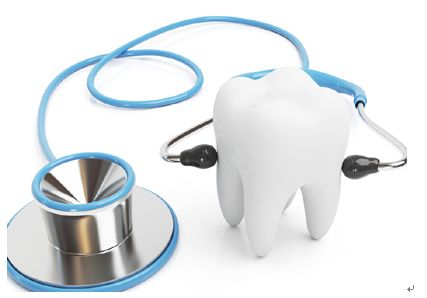 补牙做根管治疗后,牙齿寿命多长时间